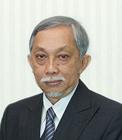 Professor Dato' Abang Abdullah Bin Abang Mohamad Alli